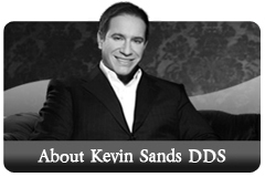aboutkevinsands